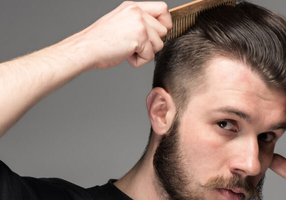 hair-care-after-transplant-shampoo-nutrition