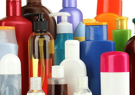 harmful-chemicals-used-in-cosmetic-products