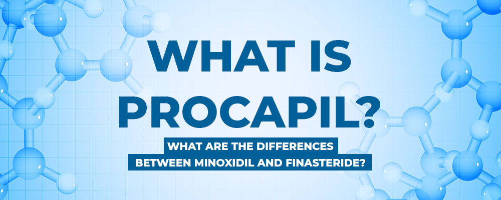 What is Procapil